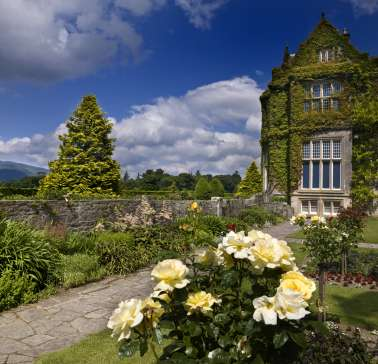 Muckross House and Gardens©Tourism Ireland_Chriss Hill.jpg